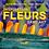 Thumbnail: Fleurs, inspirations Land Art