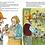 Thumbnail: Le Jour où Picpus a disparu