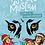 Thumbnail: Enquêtes au muséum : L'ombre du croque-mitaine
