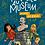 Thumbnail: Enquêtes au muséum - Le Palais des glaces