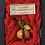 Thumbnail: Plantes aphrodisiaques
