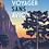 Thumbnail: Voyager sans avion
