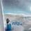 Thumbnail: Au pays de Croâ sans lune