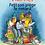 Thumbnail: Pettson piège le renard