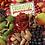 Thumbnail: Cueillettes gourmandes