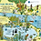 Thumbnail: Mon cahier d'activités nature