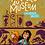 Thumbnail: Enquêtes au muséum - Les animaux du roi