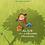 Thumbnail: Alice et le pêcher original
