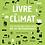 Thumbnail: Le livre du climat