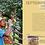Thumbnail: Louper son jardin sans complexe