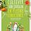 Thumbnail: Cultiver son jardin en pleine conscience
