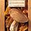 Thumbnail: Champignons