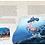 Thumbnail: Découvre la vie sous-marine avec Laurent Ballesta