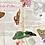 Thumbnail: Carnets de nature ludiques et poétiques
