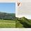 Thumbnail: Saveurs de paysages au fil de la Dordogne