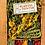 Thumbnail: Plantes à teinter