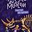 Thumbnail: Enquêtes au muséum : Dans l'oeil du cyclope