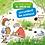 Thumbnail: Les Aventuriers au jardin bio accueillent les animaux