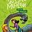 Thumbnail: Enquête au Muséum : L'île aux monstres