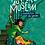 Thumbnail: Enquêtes au muséum - La malédiction du gecko