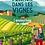 Thumbnail: Flâner dans les vignes, l'œnotourisme au naturel