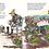 Thumbnail: L'inoubliable Noël de Pettson et Picpus