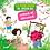 Thumbnail: Les Aventuriers au jardin bio créent et décorent