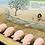 Thumbnail: Comment le papa d'Alice est devenu végétarien