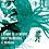 Thumbnail: Jules Verne - L'homme et la nature entre promesses et menaces