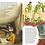 Thumbnail: Pettson fait du camping