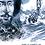 Thumbnail: William Skakespeare - Dans la tempête ou sur un lit de fleurs