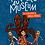 Thumbnail: Enquêtes au muséum - La statuette à deux têtes
