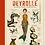 Thumbnail: Créatures fantastiques Deyrolle : nouvelle édition