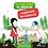 Thumbnail: Les Aventuriers au jardin bio explorent les sciences
