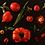 Thumbnail: Bras, le goût du jardin