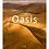 Thumbnail: Oasis