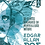Thumbnail: Edgar Allan Poe - De contes macabres en merveilleuse nature