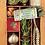 Thumbnail: Plantes porte-bonheur
