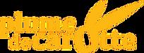 logoPLUME-jaune.png
