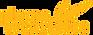 Logo Plume de Carotte