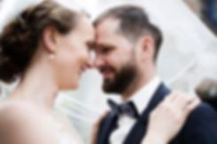 photograhe mariage
