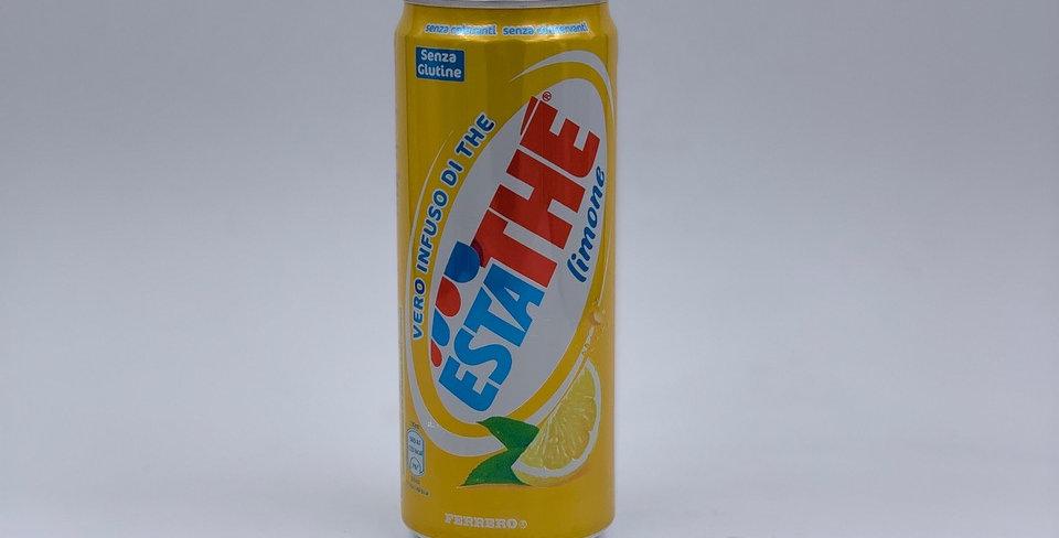 estate limone