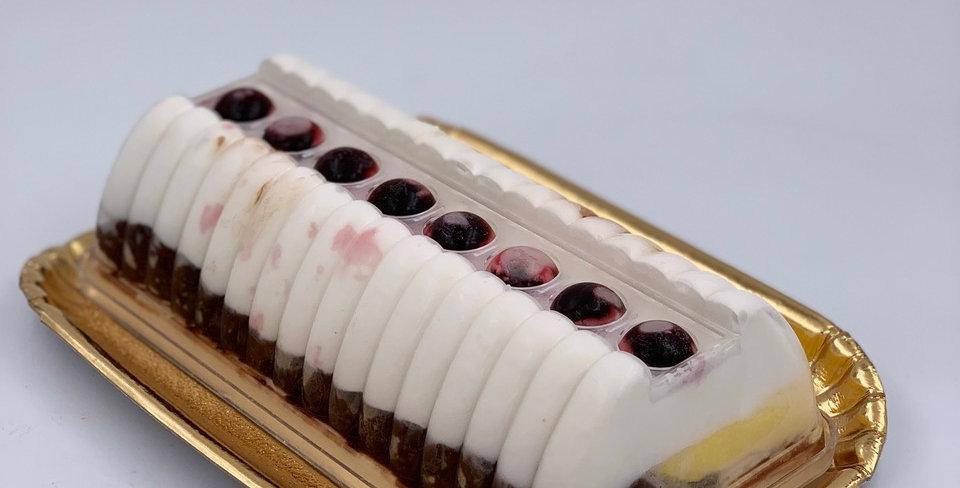 torta pannetto