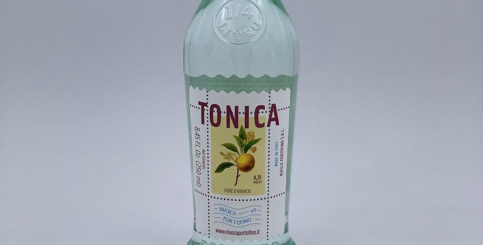 acqua tonica
