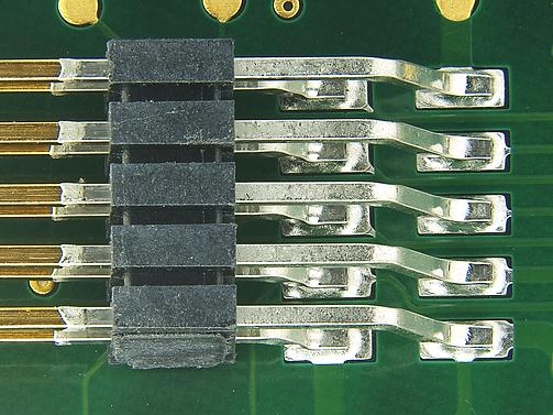 circuit board 1-min.png
