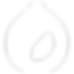 Logo_IDeez_White.png