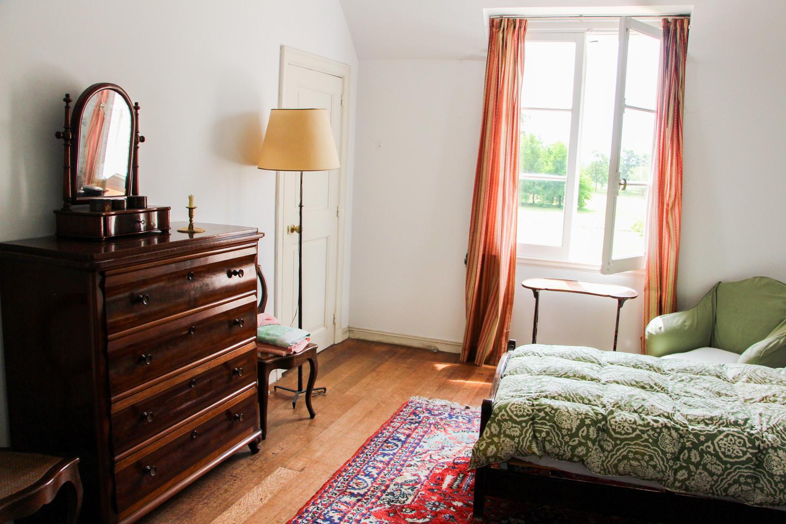 Estancia san vicente alojamiento for Alojamiento estancia 30m2