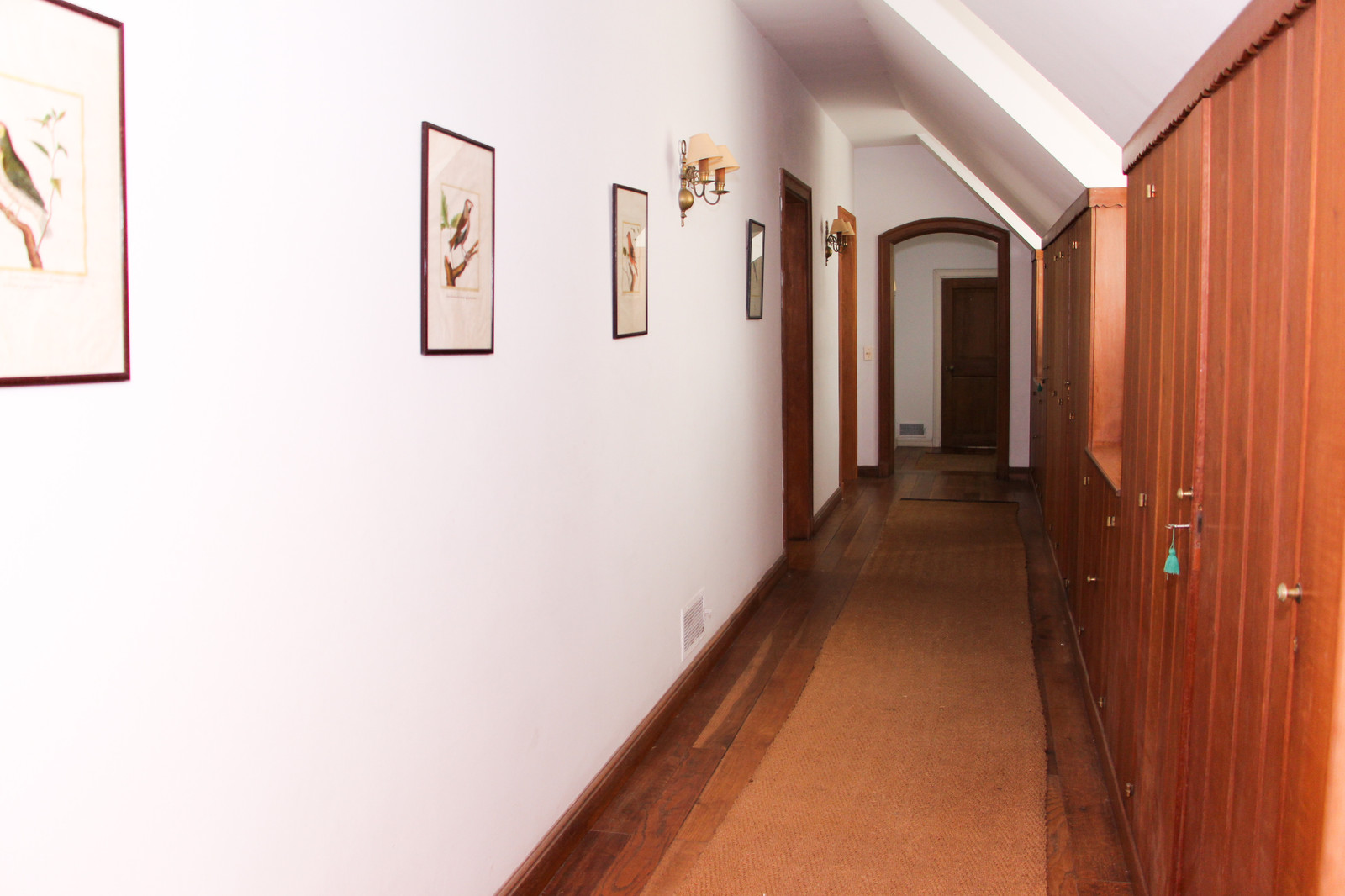 Estancia san vicente alojamiento for Alojamiento estancia 25m2