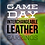Thumbnail: GAME DAY Interchangeable - CHOOSE YOUR TEAM COLORS & SHAPE