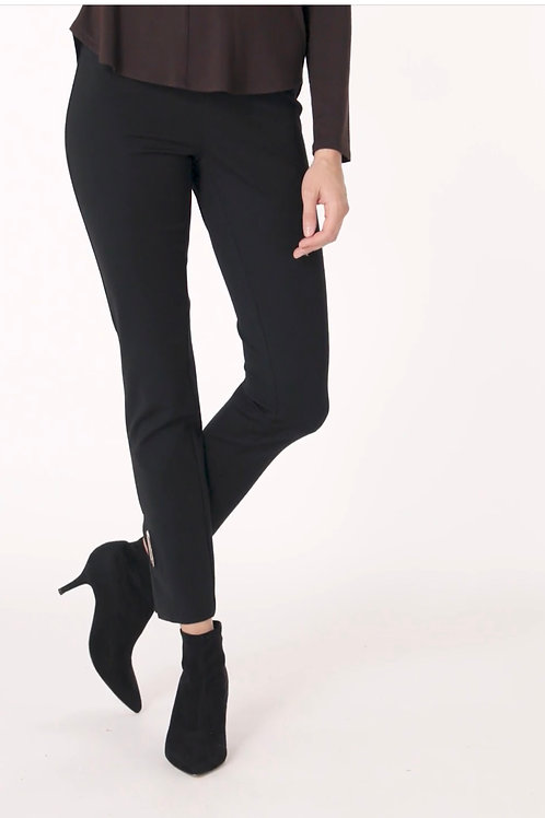 UP! Ankle Side-Vent Grommet Pant